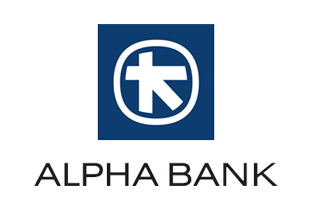 alpha bank parteneri brandathlon