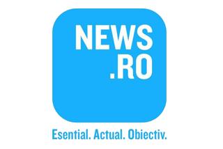news ro parteneri media