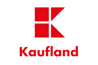 kaufland partener brandathlon