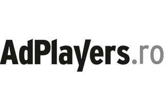 adplayers.ro parteneri media
