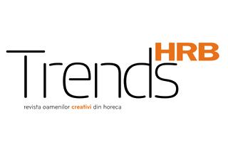 trends hrb parteneri media